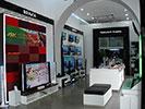 Azərbaycanda ilk Sony-mərkəzi