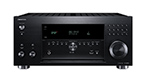 New 2015 year models of Onkyo audio-video receivers