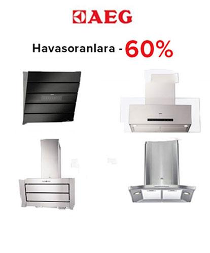 havasoranlar_aeggg_414_1.jpg (19 KB)