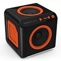 Динамики AudioCube 3802