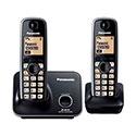 Phone KXTG3712