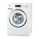 Washing machine WMR561WPS PWash 2.0 & TDos XL