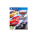 Game for PS4 Cars 3