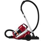 Vacuum cleaner ATT7920RP