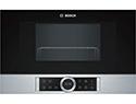 Microwave BEL634GS1