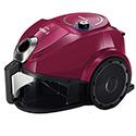 Vacuum cleaner BGS32000