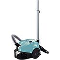 Vacuum cleaner BGS32001