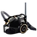 Vacuum cleaner BGS4GOLD2