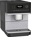 Кофеварка CM6110