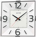 Clock CMG493NR03