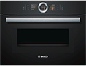 Oven CMG636BB1