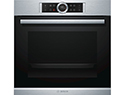 Oven HBG635BS1