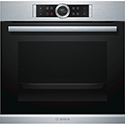 Oven HBG675BS1