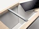 Соединительная планка для плит типа домино HEZ394301