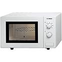 Microwave HMT72G420