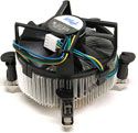 Computer part fan for processor for PIV-641 3.2GB/2/800