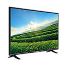 TV set KD49XG8096