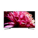 TV Set KD85XG9505