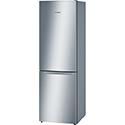 Холодильник-морозильник KGN36NL30U