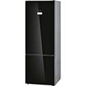 Холодильник-морозильник KGN56AB30N