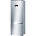 Холодильник-морозильник KGN56VI30U