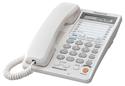 Telefon KX-T2378MX