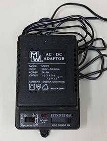 MW-79
