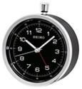 Clock QHE088K