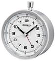 Clock QHE088S