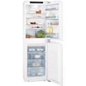 Встраиваемый холодильник-морозильник SCN71800F0
