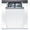 Встраиваемая посудомоечная машина SPV53M70EU