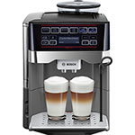 Coffee maker TES60523RW