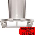 Hood HC3360-M