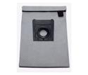 Пылесборник для пылесоса BBZ10TFP(461506)