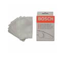Dustbag for vacuum cleaner BKZ30AF(460691)