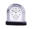 Clock HX-5266 A