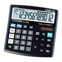 Calculator CT500J