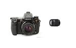 Photocamera DSLR-A 900