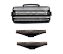 Spare head for shaver GS-71