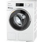 Washing machine WWI860WPS RU LW PWash&TDos&9kg