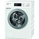 Washing machine WCE320 RU LW PWash 2.0