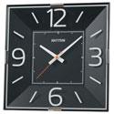 Clock CMG493NR02