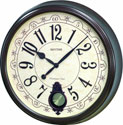 Clock CMJ504NR06