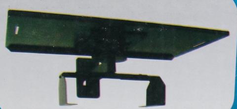 DT-266 V
