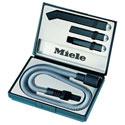 Micro-nozzles set for vacuum cleaner SMC-10