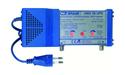 Televiziya siqnalını gücləndirən HNV-30 UPE+VBE-6 pd